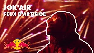 Jok'air - Feux d'Artifices (ft. Harry Fraud)