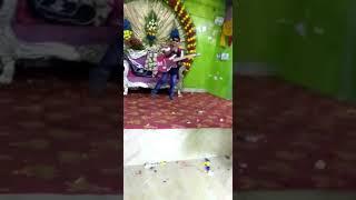 Ayush Raj dance
