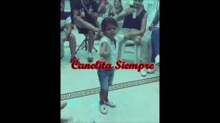Luisillo Hijo de Canelita - Me Enamorado/ @SiempreVera