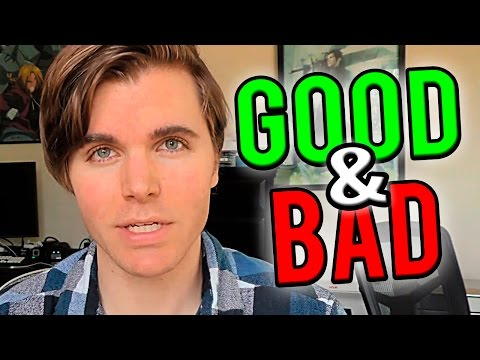 My Thoughts On Onision