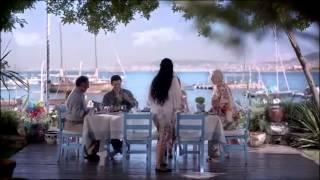 Yeni Rakı Reklam Filmi 4 - Kızılcıklar oldu mu?  ☆彡