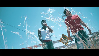 Ryan G x Lil Doob - That's On Me (Prod Paupa) (Official Music Video)