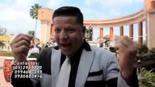 Busco Viuda con Plata Los Diamantes de Valencia Video Oficial HD