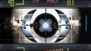 PISTA BALADA POP  DJ NIO