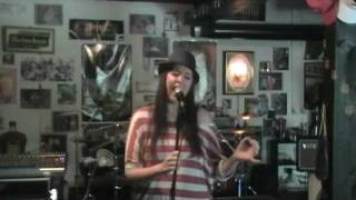 """My """"Queen Extravaganza"""" Audition - Somebody To Love (Queen Cover)"""