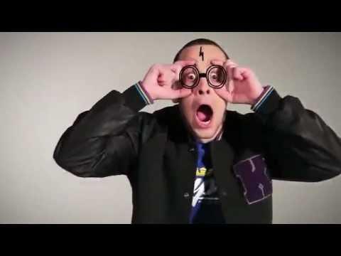 strapo-loading-produkcia-emeres-official-video-worldmusicmafia