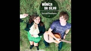 Monica da Silva - Maria Waits (Official Audio)