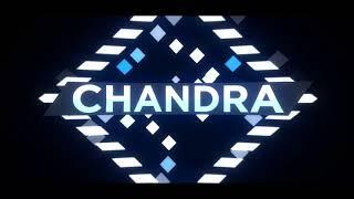 intro for naufal chandra