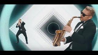 Epic Sax Guy Comeback 2017! [HD]