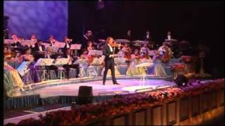 Andre Rieu - The Merry Widow - Live in Dublin