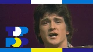 Bay City Rollers - Saturday Night • TopPop