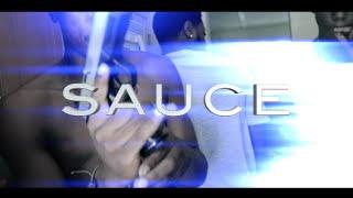 TUPY FT KAY BAY X SAUCE (MUSIC VIDEO) | Shot by: Dangelo c
