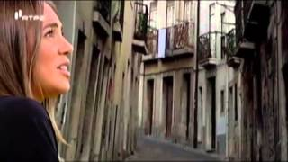 Gisela João - Sou tua