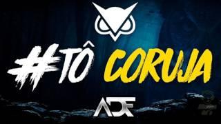 ADF - Hoje To Coruja (2017)