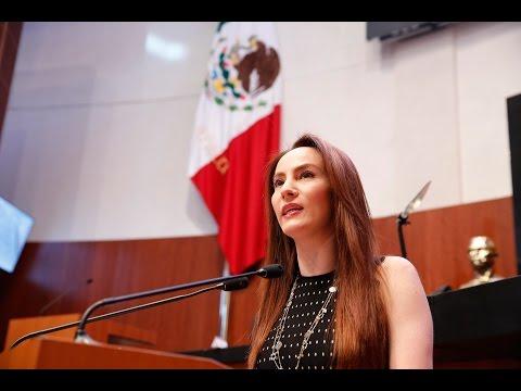 DICTAMEN PARA RATIFICAR AL EMBAJADOR DE MÉXICO EN EU