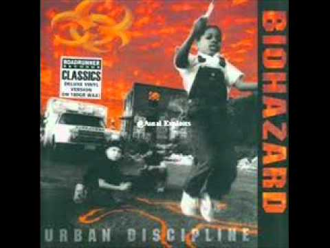 biohazard-were-gonna-die-from-our-own-arrogance-bad-religion-cover-thechannelsurfin100