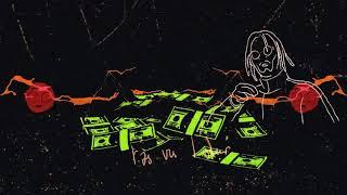 Djalito - En règle #7 (feat Cheu-B)