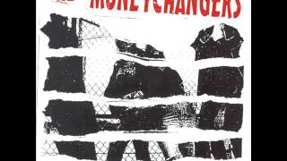 The Moneychangers -  Lay Low