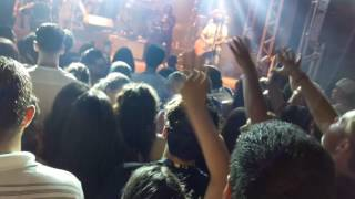 Armandinho - A Ilha (Santa Maria RS)