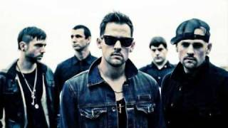 Good Charlotte - The Anthem (Live from the Abbey Road Sessions)