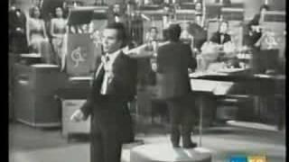 Julio Iglesias - Cucurrucucu paloma - Televisa - Mexico1973