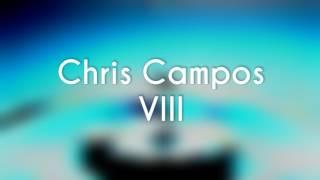 Nueva Intro para el canal ~ Chris Campos VIII