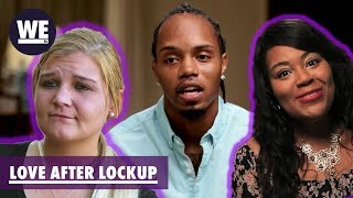 Guess Who's Pregnant!! 👶| Love After Lockup