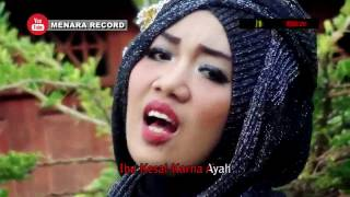 MUNSYIDARIA   LAGU BINGUNG   MAYA [OFFICIAL VIDEO FULL HD]