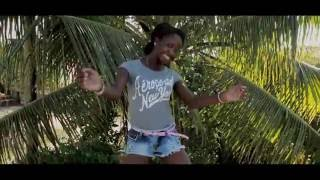 "The (Official Belize music video) Biggs Da CEO - ""DEH DI WORRY"""
