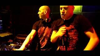 Dr.Oscar Wuxi (CHINA) - DJ Mouss ft. Eklips -