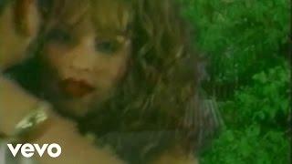 saul viera el gavilancillo - Flor De Dalia
