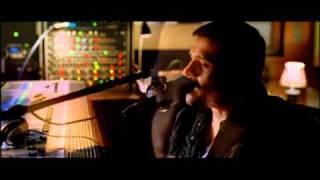 Shaam Ho Chali Hai [Full Song] - Radio width=