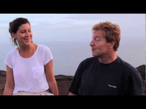 Galapagos Islands Cruise, People Like you