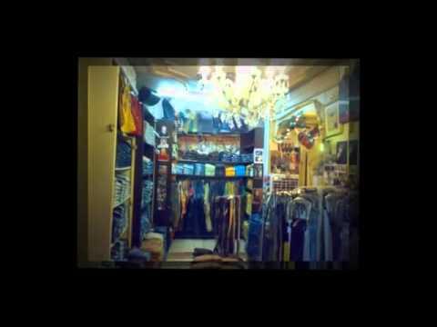 giyim toptan |giyim toptan Taksim /Beyoğlu /İstanbul| Avantgardeast