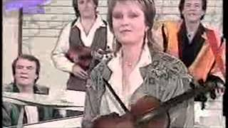 Alain Morisod et Sweet People- Les Violons D'Acadie