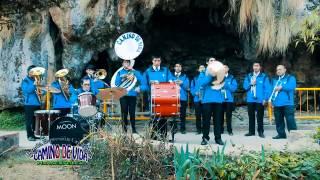 Banda Evangélica Camino de Vida Huancavelica - Mix oh Divina Majestad