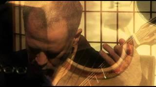 Dan Lawrence - Preludio (Paganini) - live, Transmission Hour