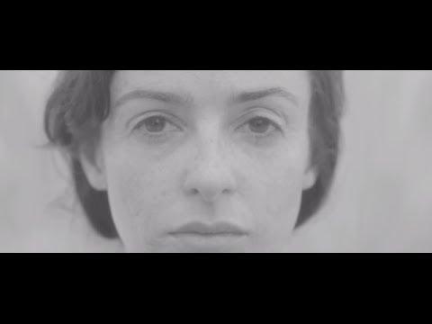 goldfrapp-stranger-official-video-goldfrapptv