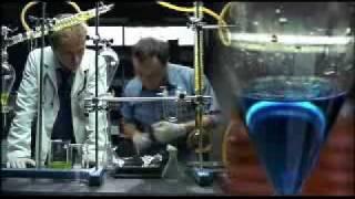 Dr. Reanimator - Move Your Dead Bones