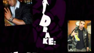 Drake Feat Cha b November 18th Freestyle Remix 2011