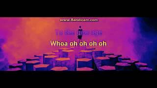 ImagineDragons › Radioactive (Podkład) (Instrumental)