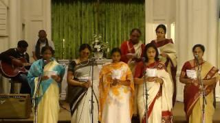 """teluguchristian song s""""Devude naakashraymbhu divyamyna durgamu"""""""""""