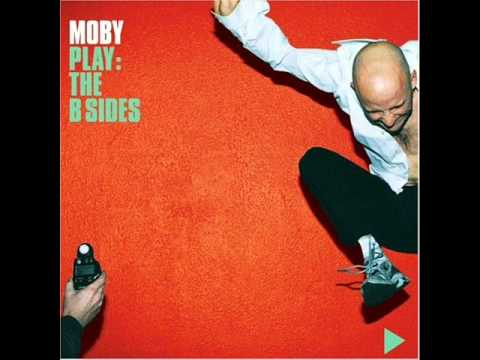 moby-sunday-play-the-b-sides-berumoth-von-holle