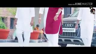 Sukesh Singh love s Sun Soniya sun dildar 😍😍😘😘rab se bhi zaada(offical song)heart touching video