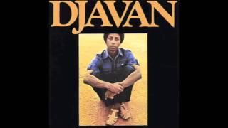 Djavan - Serrado