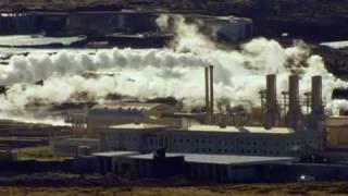 Aquecimento global. A importância da COP 15.