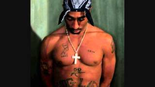 2pac ft cryptic /notorious biggia shon rollin up his casket 2013