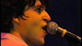 Vampire Weekend - Oxford Comma [T in the Park 2008]