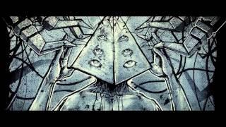 AVERSIONS CROWN - Overseer (TEASER)