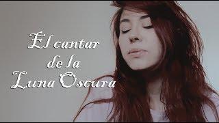 Mägo de Oz - El Cantar de la Luna Oscura | Raquel Eugenio Cover